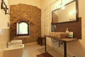 camera dei Figlioli - bagno2
