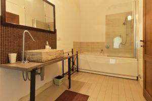 camera dei Figlioli - bagno3