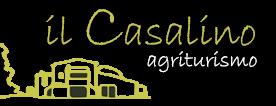 Agriturismo 'Il Casalino'
