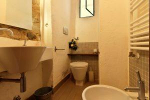 la Stalla - bagno2