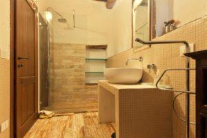 lo Studiolo - bagno2